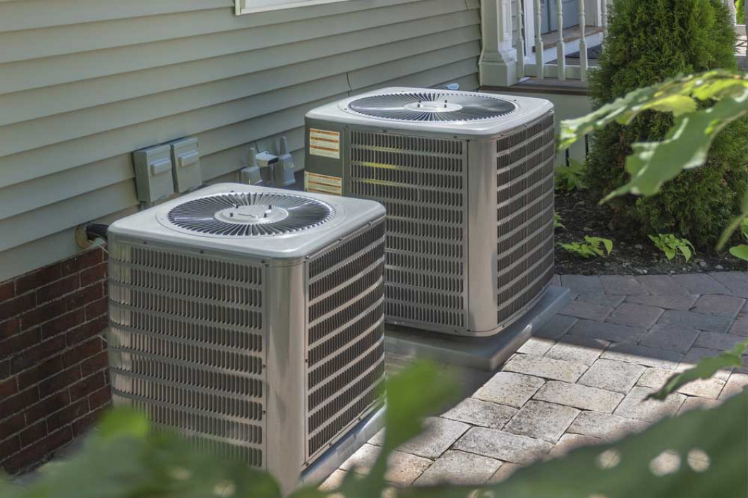 Need Reliable HVAC Services?